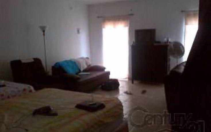 Foto de casa en venta en palma 53, peñita, tepic, nayarit, 2376176 no 02