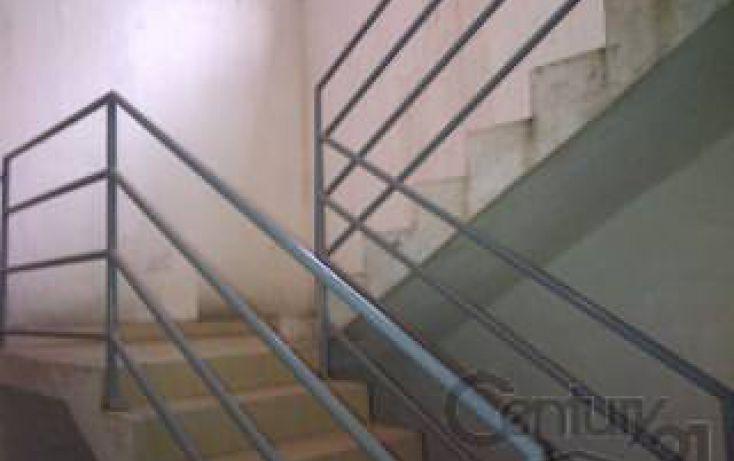 Foto de casa en venta en palma 53, peñita, tepic, nayarit, 2376176 no 03