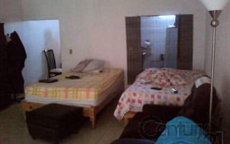 Foto de casa en venta en palma 53, peñita, tepic, nayarit, 2376176 no 04
