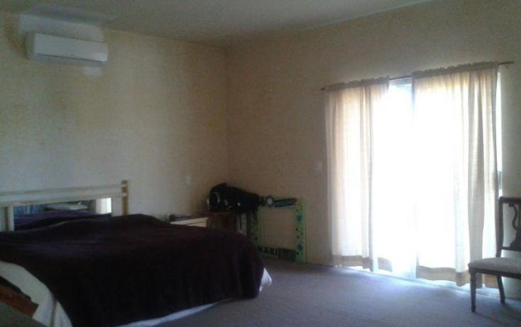 Foto de casa en venta en palma 818, portal del norte, general zuazua, nuevo león, 1848266 no 03