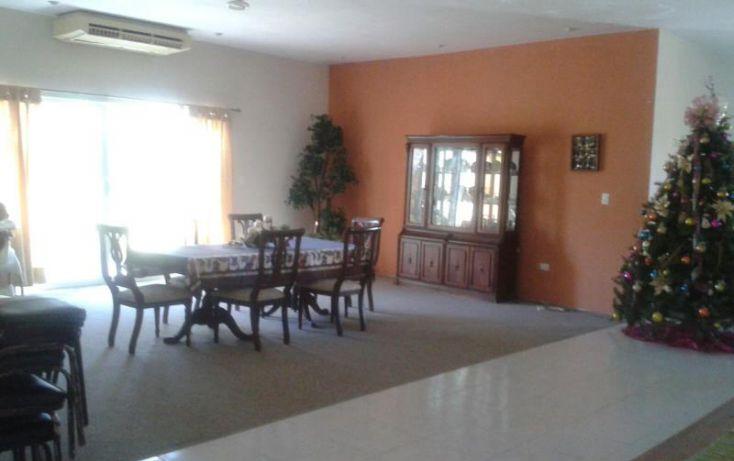 Foto de casa en venta en palma 818, portal del norte, general zuazua, nuevo león, 1848266 no 04