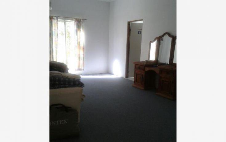 Foto de casa en venta en palma 818, portal del norte, general zuazua, nuevo león, 1848266 no 05