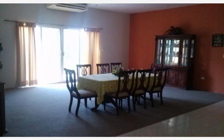 Foto de casa en venta en palma 818, portal del norte, general zuazua, nuevo león, 1848266 no 07