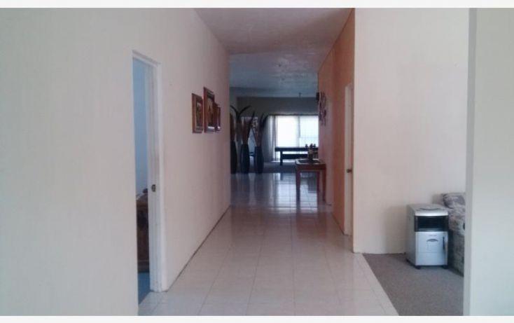 Foto de casa en venta en palma 818, portal del norte, general zuazua, nuevo león, 1848266 no 08