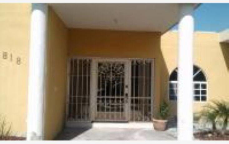 Foto de casa en venta en palma 818, portal del norte, general zuazua, nuevo león, 1848266 no 09