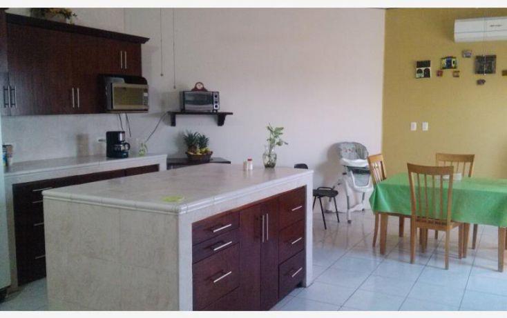 Foto de casa en venta en palma 818, portal del norte, general zuazua, nuevo león, 1848266 no 10