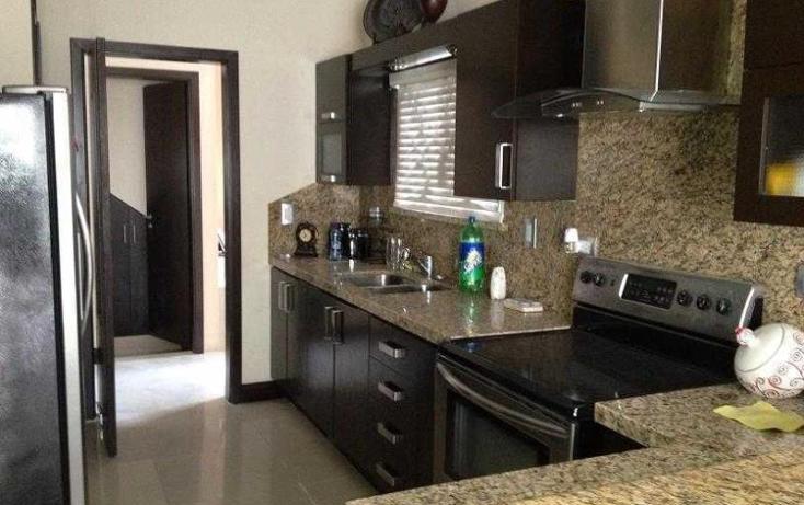 Foto de casa en venta en palma areca 318, privadas del norte infonavit, reynosa, tamaulipas, 899769 No. 02