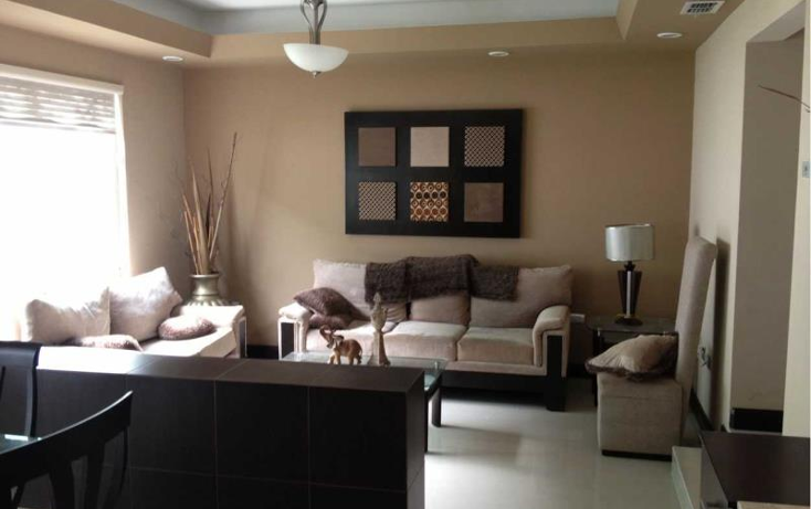 Foto de casa en venta en palma areca 318, privadas del norte infonavit, reynosa, tamaulipas, 899769 No. 03