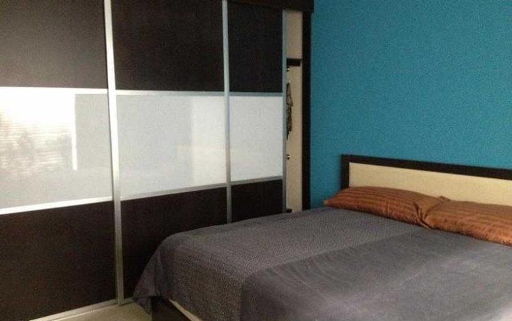 Foto de casa en venta en palma areca 318, privadas del norte infonavit, reynosa, tamaulipas, 899769 No. 04