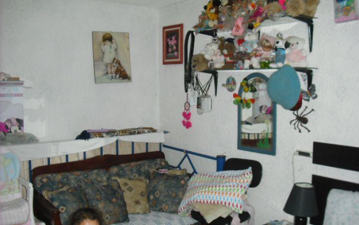 Foto de departamento en venta en palma, barrio norte, atizapán de zaragoza, estado de méxico, 1829539 no 03