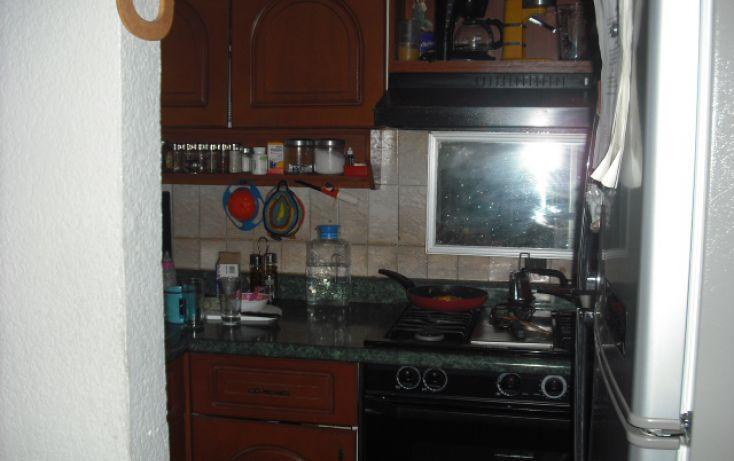 Foto de departamento en venta en palma, barrio norte, atizapán de zaragoza, estado de méxico, 1829539 no 05