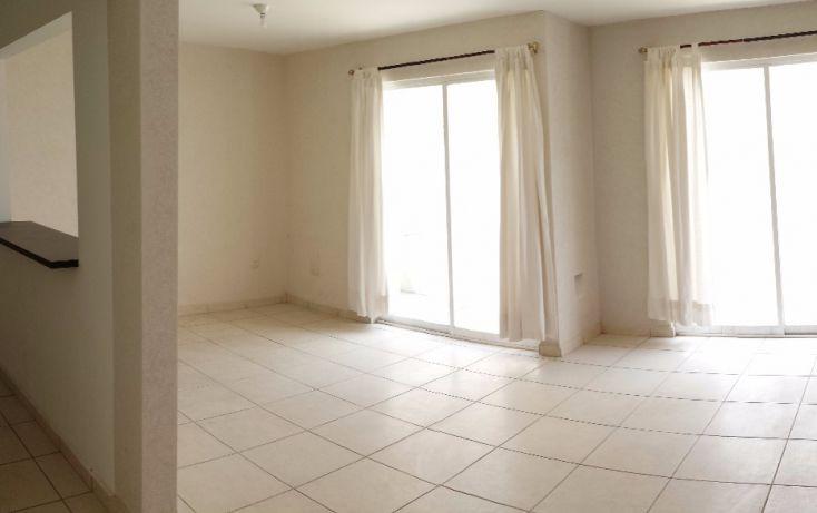 Foto de casa en venta en palma blanca 109, san josé de pozo bravo, aguascalientes, aguascalientes, 1713668 no 02