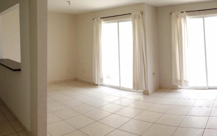 Foto de casa en venta en  , san josé de pozo bravo, aguascalientes, aguascalientes, 1713668 No. 02