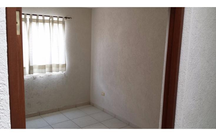 Foto de casa en venta en  , san josé de pozo bravo, aguascalientes, aguascalientes, 1713668 No. 03