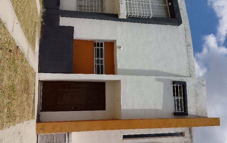 Foto de casa en venta en palma blanca 109, san josé de pozo bravo, aguascalientes, aguascalientes, 1713668 no 04