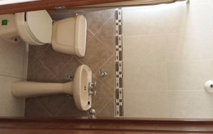 Foto de casa en venta en palma blanca 109, san josé de pozo bravo, aguascalientes, aguascalientes, 1713668 no 07