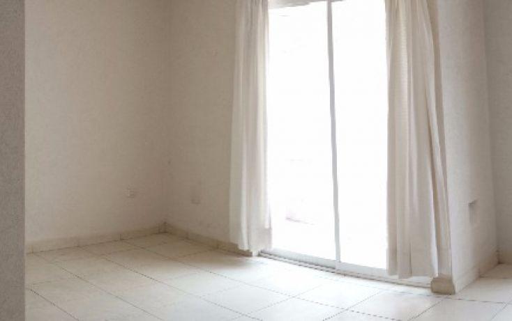 Foto de casa en venta en palma blanca 109, san josé de pozo bravo, aguascalientes, aguascalientes, 1713668 no 08