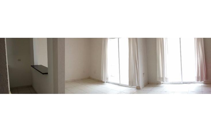 Foto de casa en venta en  , san josé de pozo bravo, aguascalientes, aguascalientes, 1713668 No. 08