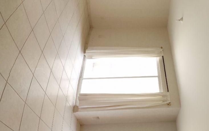 Foto de casa en venta en palma blanca 109, san josé de pozo bravo, aguascalientes, aguascalientes, 1713668 no 09