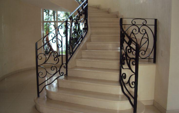Foto de casa en venta en palma canaria 1166, palmera residencial, ahome, sinaloa, 1709796 no 03