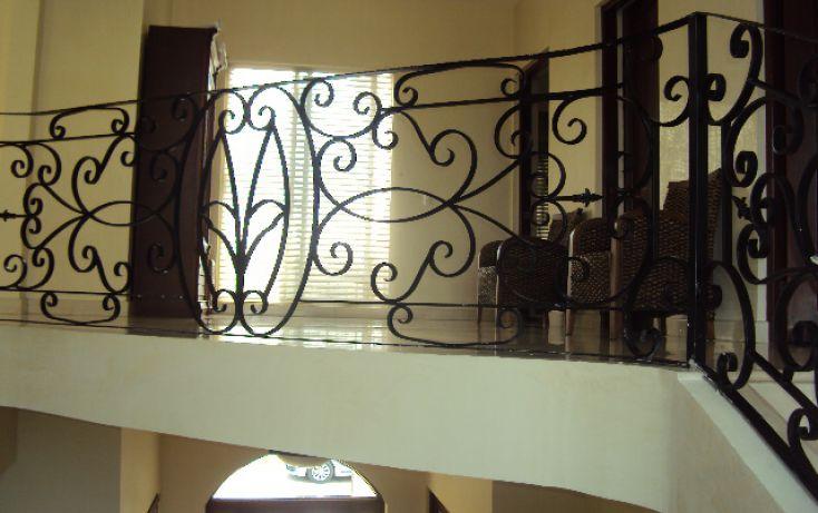 Foto de casa en venta en palma canaria 1166, palmera residencial, ahome, sinaloa, 1709796 no 04