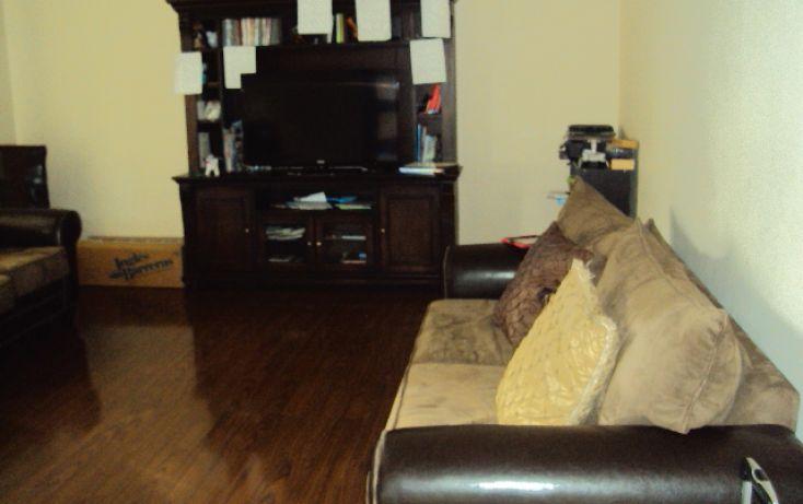 Foto de casa en venta en palma canaria 1166, palmera residencial, ahome, sinaloa, 1709796 no 06