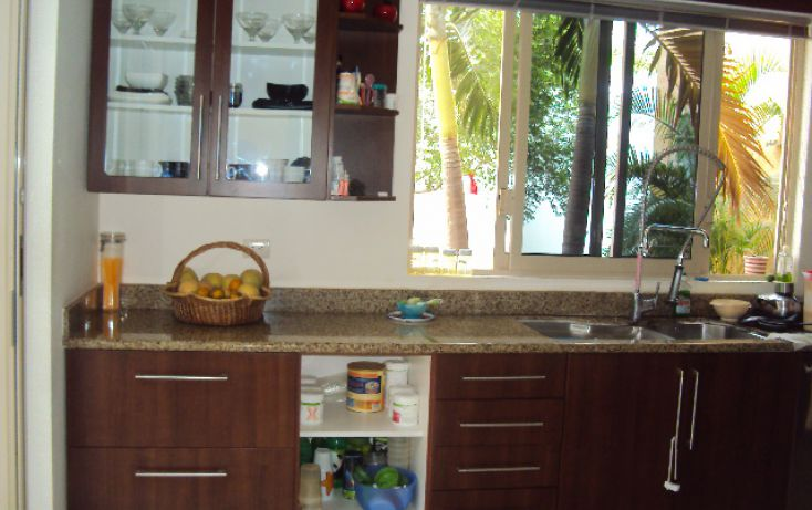 Foto de casa en venta en palma canaria 1166, palmera residencial, ahome, sinaloa, 1709796 no 07