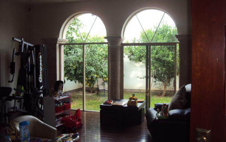 Foto de casa en venta en palma canaria 1166, palmera residencial, ahome, sinaloa, 1709796 no 08