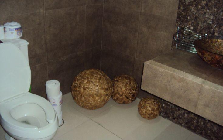 Foto de casa en venta en palma canaria 1166, palmera residencial, ahome, sinaloa, 1709796 no 09