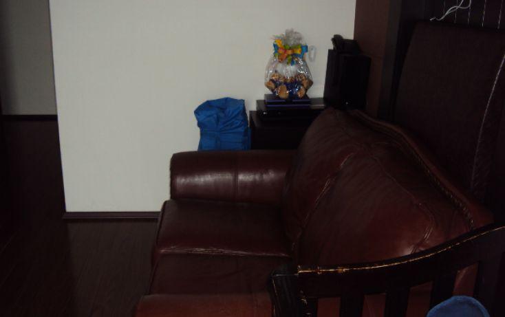 Foto de casa en venta en palma canaria 1166, palmera residencial, ahome, sinaloa, 1709796 no 10