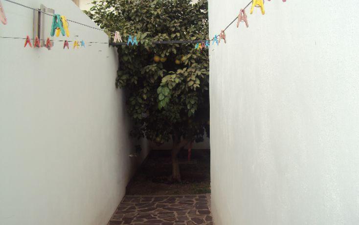 Foto de casa en venta en palma canaria 1166, palmera residencial, ahome, sinaloa, 1709796 no 14