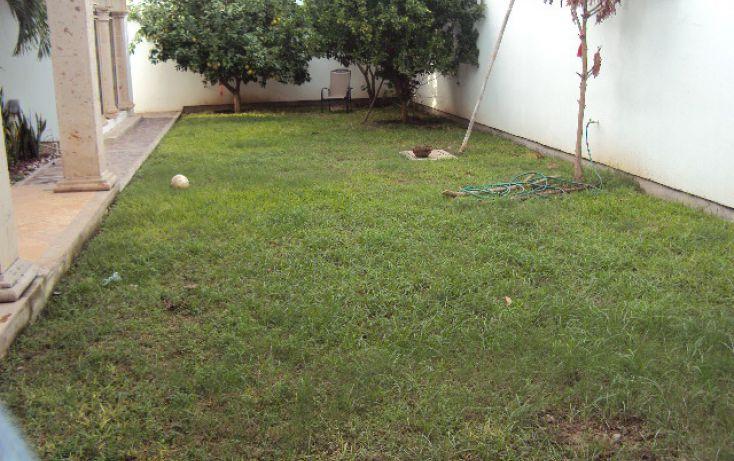 Foto de casa en venta en palma canaria 1166, palmera residencial, ahome, sinaloa, 1709796 no 15