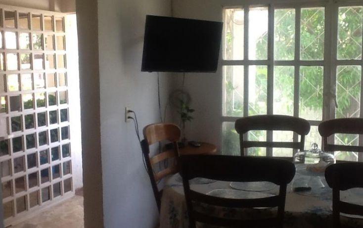 Foto de casa en renta en palma china 979, el brasilito, tuxtla gutiérrez, chiapas, 1577730 no 03