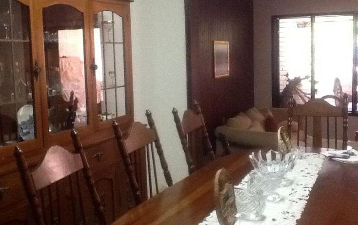 Foto de casa en renta en palma china 979, el brasilito, tuxtla gutiérrez, chiapas, 1577730 no 08