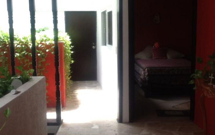 Foto de casa en renta en palma china 979, el brasilito, tuxtla gutiérrez, chiapas, 1577730 no 11