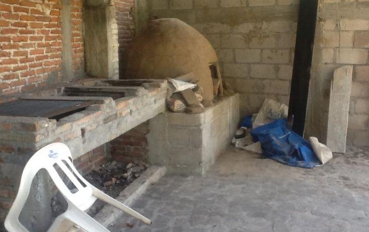 Foto de casa en renta en palma china 979, el brasilito, tuxtla gutiérrez, chiapas, 1577730 no 21