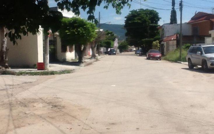 Foto de casa en renta en palma china 979, el brasilito, tuxtla gutiérrez, chiapas, 1577730 no 22