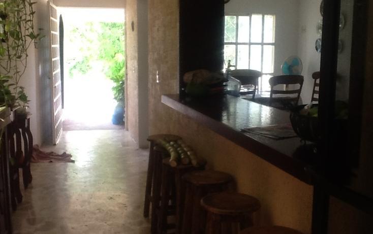 Foto de casa en renta en  , las palmas, tuxtla gutiérrez, chiapas, 1519144 No. 05