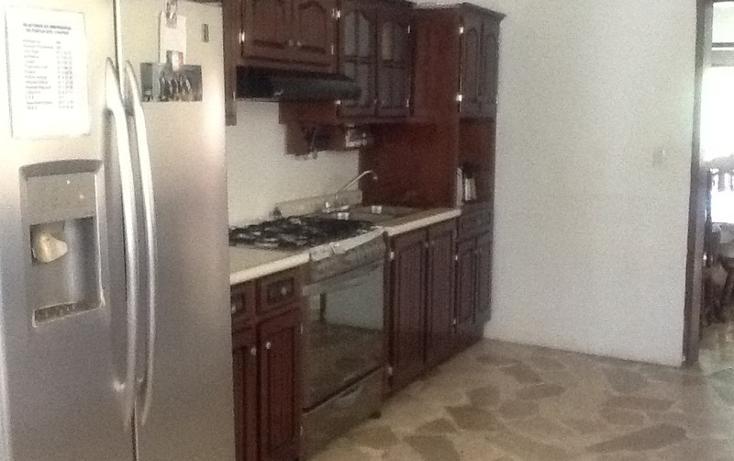 Foto de casa en renta en  , las palmas, tuxtla gutiérrez, chiapas, 1519144 No. 06