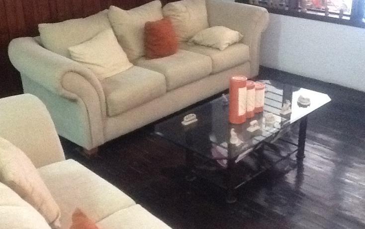 Foto de casa en renta en palma china , las palmas, tuxtla gutiérrez, chiapas, 1519144 No. 10