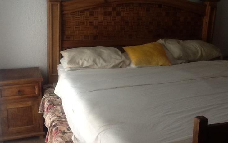 Foto de casa en renta en  , las palmas, tuxtla gutiérrez, chiapas, 1519144 No. 12