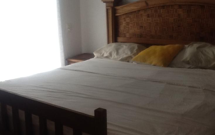 Foto de casa en renta en  , las palmas, tuxtla gutiérrez, chiapas, 1519144 No. 13