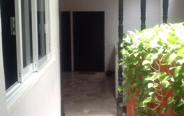 Foto de casa en renta en  , las palmas, tuxtla gutiérrez, chiapas, 1519144 No. 15