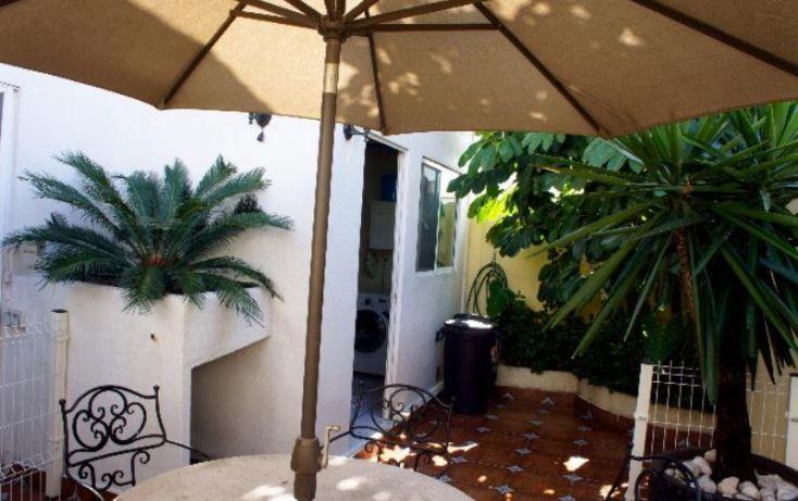 Foto de casa en renta en palma cocotera 2060, jurica, querétaro, querétaro, 1605550 no 05