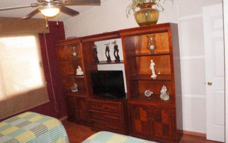 Foto de casa en renta en palma cocotera 2060, jurica, querétaro, querétaro, 1605550 no 06