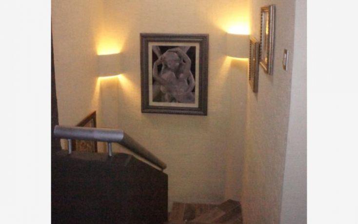 Foto de casa en renta en palma cocotera 2060, jurica, querétaro, querétaro, 1605550 no 10