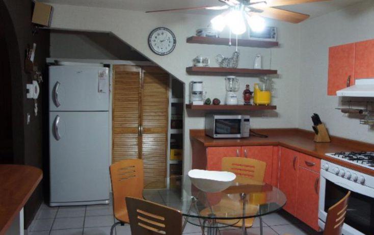 Foto de casa en renta en palma cocotera 2060, jurica, querétaro, querétaro, 1605550 no 13