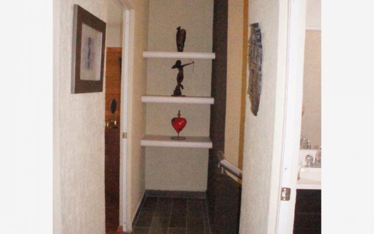 Foto de casa en renta en palma cocotera 2060, jurica, querétaro, querétaro, 1605550 no 17