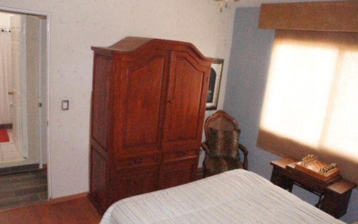 Foto de casa en renta en palma cocotera 2060, jurica, querétaro, querétaro, 1605550 no 24