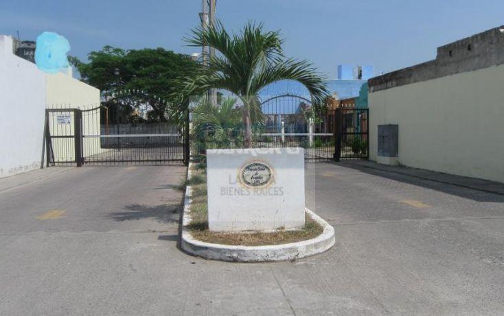 Foto de casa en venta en palma kentia 17, aeropuerto, puerto vallarta, jalisco, 953527 no 01